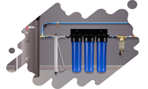 Ispring Water Systems 1 Best Seller Reverse Osmosis